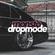 Dropmode Mix image