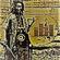 Psylent Knight  - Zenon Set @ 132-137 BPM! Katipo's Twelve Tracks of Xmas 2020! image