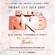Sweet R&B Summer 2021 image