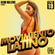 Movimiento Latino #19 - DJ Mike Sincere (Latin Party Mix) image