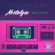 Dreamwave 80s Nostalgia Mixtape image