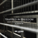 Trapped In Freedom   Progressive House Set   All Tracks By 3rd Avenue Label image