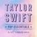 Pop Essentials - Taylor Swift image