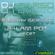 Uplifting Trance - DJDargo's Sunday Service EP133 WK17 April 25 2021 image