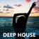 DJ DARKNESS - DEEP HOUSE MIX EP 19 image