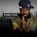 Funk Flex Mix - Summer Mix Wekend image
