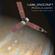 Juno Spacecraft - Mission to Jupiter image