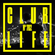 CLUBLIFE by Tiësto Podcast 702 image