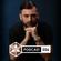 [26-07-2021] Fernando Ferreyra @ FP Beats Podcast image