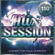 Alex Rossi - Mix Session 110 (April 2k14) image