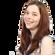 Switch Radio Breakfast - Terri-Anne Coope - 26 September 2020 image