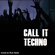 Call It Techno image