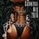 @DJOneF @KemetFM Carnival 2016 Mix image