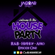 @JaguarDeejay - House Party Episode One image