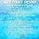 Hard Trance Tuesday 27 April 2021 - Warm Up Sessions Uplifting and Hard Trance image