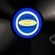 DJ SANTOS 1 DICIEMBRE 2019 IN DA HOUSE WINTER COLLECTION VINYL SESSION image
