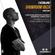 Showroom Ibiza by Escribano #131 [20 - 11 - 2020] image