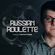 Yuriy From Russia - Russian Roulette #071 (July 2021) image