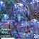 "VRTGM // ""Furacão 3000"" Mixtape By SWAAAG image"