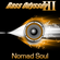 Bass Odyssey III image