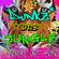 DuNkZ DnB + Jungle Mash up Mix image