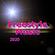 Freestyle Music (November 2020) - DJ Carlos C4 Ramos image