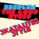 3bergen - the Good Stuff Skatalites Style image