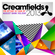 Mix-Mag Creamfields Competition 2013 Mix by Rapid Sequence image