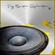 Jazzy Vibes Instrumental Hip Hop, Underground Hip Hop, Downtempo - Jazz Bistro Exploration 21 image