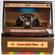 20210923 - House Juke Boss - Dj Xav - THX records image