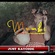 (SEP 2020) MUGITHI OVERDOSE MIX VOL12 (MUMBI)-DJ KAYCODE, SAMIDOH, JOYCE WAMAMA GATUTURA SALIM YOUNG image