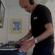 Ibiza Balearic mix by Ryan Osceros (Vinyl) image