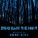 Bring Back The Night 034 image