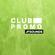 Club Promo image