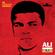 ALI Tape: A Mix About Muhammad Ali (by DJ Tamenpi) image