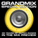 Ben Liebrand - In The Mix 2018-10-27 (Grandmix Special Edition Preview) image