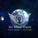 DJ Sfinx Traxx 4 (Progressive edition) image