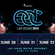 Dannic & Dyro - live at EDC Las Vegas 2014, CircuitGrounds - 20-Jun-2014 image