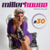MILLERHOUSE #30 image