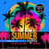 DJ DA'CRISS @ Caro Club 11.08.2021 Summer Nights (2).m4a image