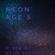 Neon Agenda Pres. Neon Age 5 image