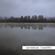 Si - Daybreak [enr36] image