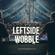 H&G 13: Leftside Wobble image