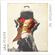 #6: Jar Moff image