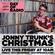 Jonny Trunk's Christmas - 10am - DAY OF RADIO II image