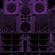 dj TxUki - Subwoofer Education (May 2016) image