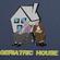Geriatric House w/ JustIN KEY #4 image
