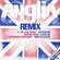 Anglia Remix image