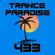 Trance Paradise 433 image