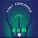 OHM Tony Concordia image
